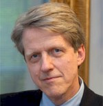robert-shiller-medium